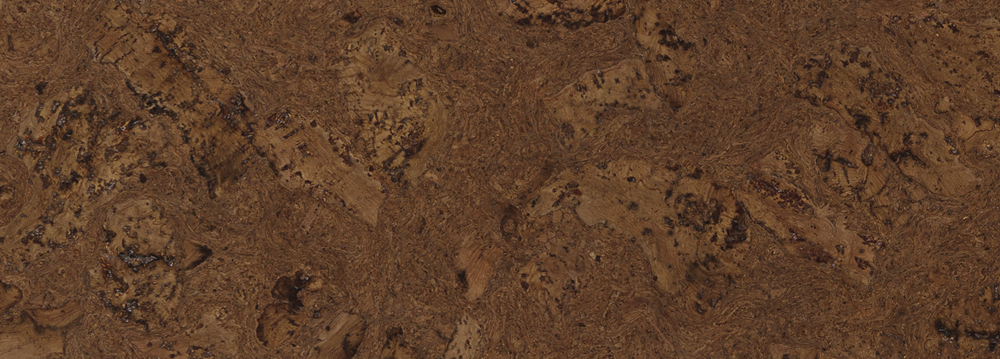 Luxury Cork Florence Elite Burl  Shoreline CTC Smart Floors 12x194x1164mm
