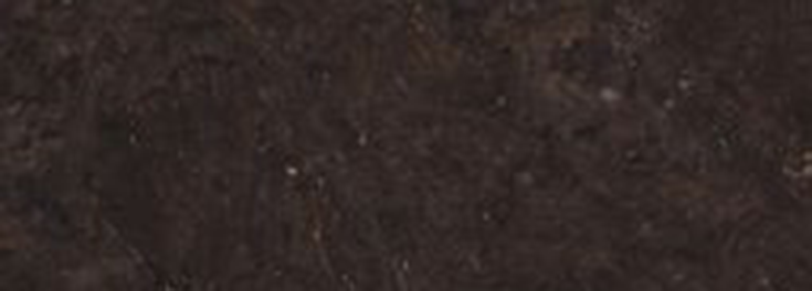 Luxury Cork Florence Elite Burl Storm CTC Smart Floors 12x194x1164mm