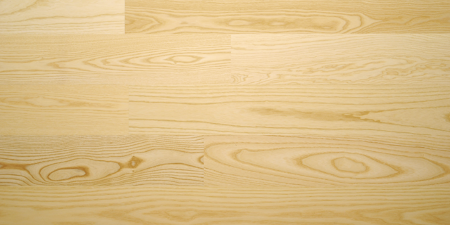 Cezanne Ash Prime Plank Lacquered 14x145x1820