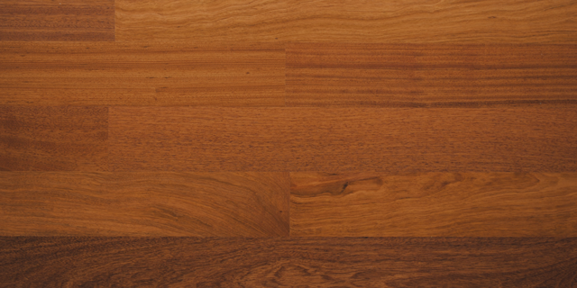 Cezanne Jatoba Prime Plank Lacquered 14x145x1820