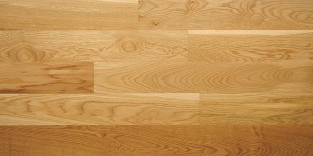 Cezanne Oak Rustic Plank Lacquered 14/4x145x1820
