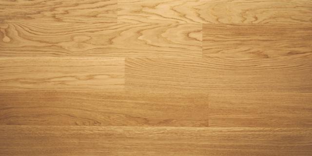 CTC European White Oak Plank Prime Lacquered 20/6x200x400-2200
