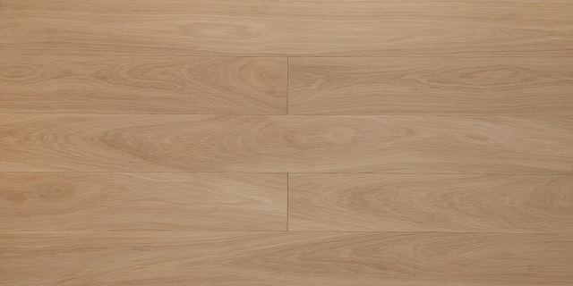 CTC European White Oak Plank Prime Unfinished 20/6x200x700-2200mm