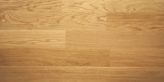 CTC European White Oak Plank Character Lacquered 20/6x220x400-2200