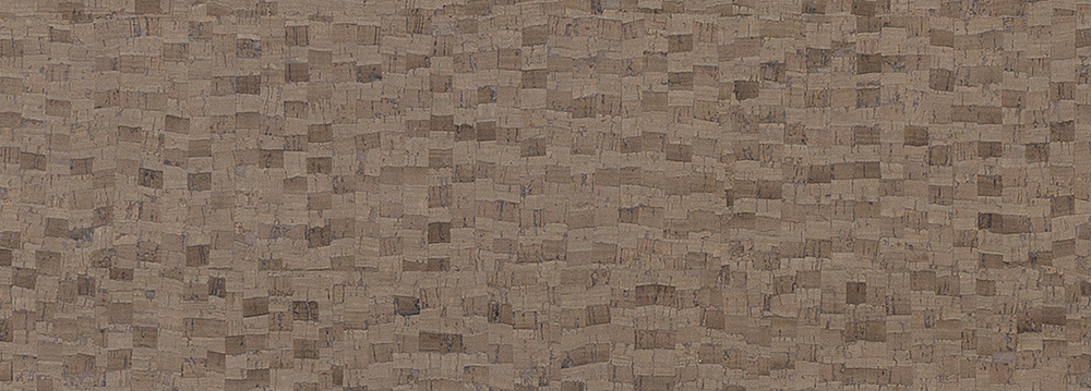 Luxury Cork Flooring Florence Designer City Block Mist CTC Smart Floors 15x194x1164mm