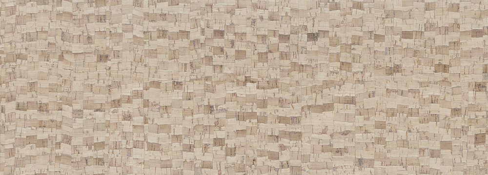 Luxury Cork Florence Designer City Block Shale CTC Smart Floors 15x194x1164mm