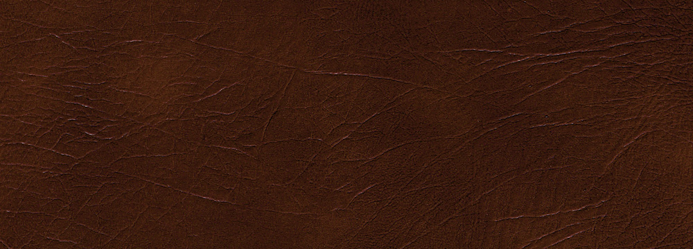 Luxury Leather Flooring  Genova Chocolate CTC Smart Floors 10.5x194x1164mm