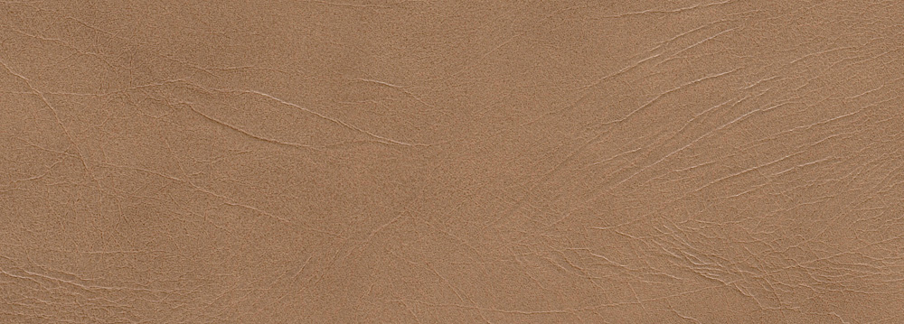 Luxury Leather Flooring  Genova Fawn CTC Smart Floors 10.5x194x1164mm