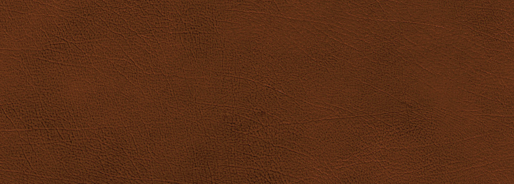 Luxury Leather Flooring  Milano Pecan CTC Smart Floors 10.5x194x1164mm