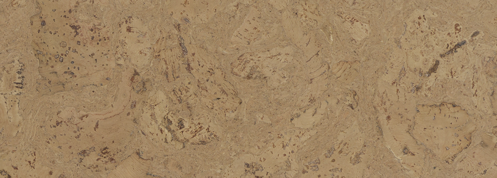 Luxury Cork Florence Elite Burl Chail CTC Smart Floors 12x194x1164mm