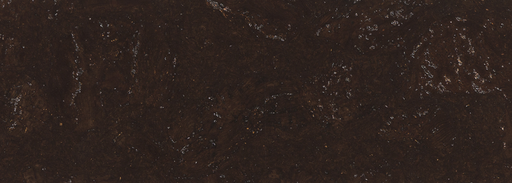 Luxury Cork Florence Elite Burl Cofee Bean CTC Smart Floors 12x194x1164mm