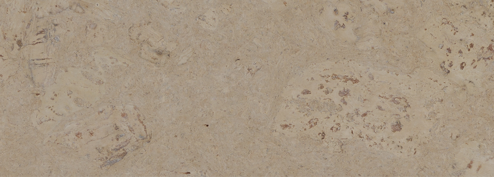 Luxury Cork Florence Elite Burl  Sand Stone CTC Smart Floors 12x194x1164mm