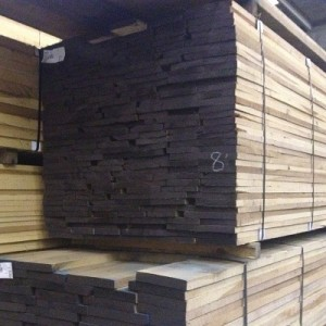 Hardwoods Cover