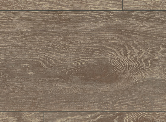 Egger Gordon Oak Laminate Flooring LONG 4V Plank