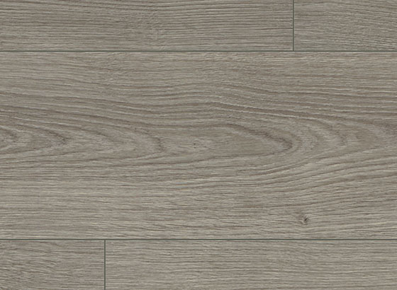 Egger Northland Oak Grey Laminate Flooring Classic 4V Plank