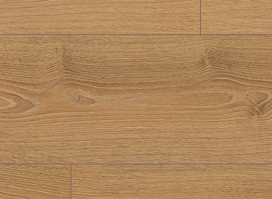 Egger Northland Oak Honey Laminate Flooring Aqua+ 4V Plank