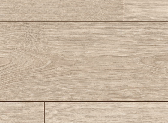 Egger Northland Oak Light Laminate Flooring Aqua+ 4V Plank