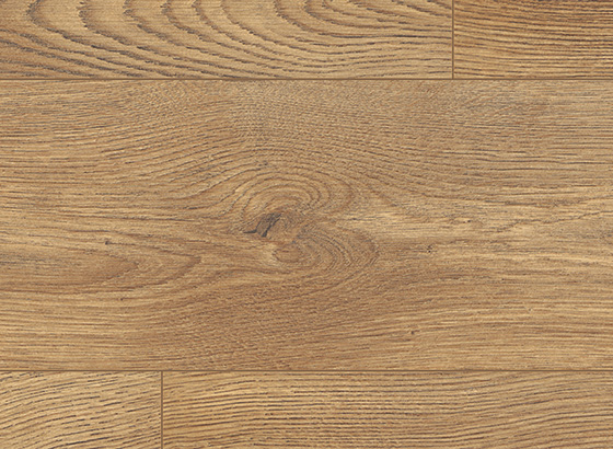 Egger Oxford Oak Laminate Flooring Classic 4V Plank