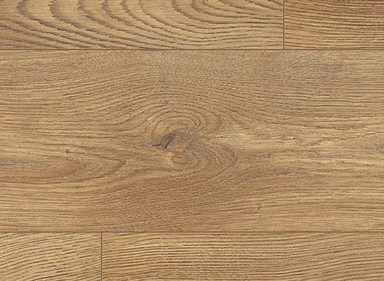 Laminates chetham timber
