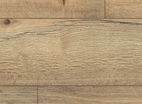 Egger Valley Oak Laminate Flooring Classic 4V Plank