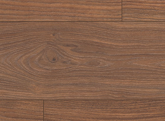 Egger Walnut La Paz Laminate Flooring Aqua+ 4V Plank