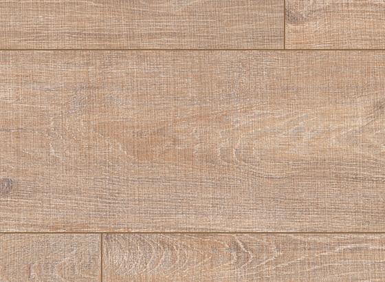 Egger Woodwork Oak Laminate Flooring Classic 4V Plank